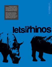 Rhinios cv