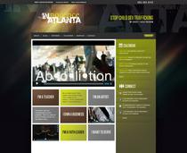 Innocenceatlanta site r1 cv