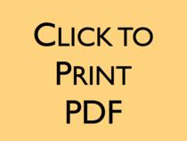Click to print 2.001 cv
