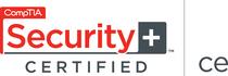 Security  ce cv