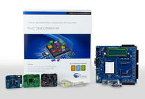 Psoc development kit cv