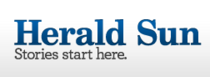 Herald sun cv