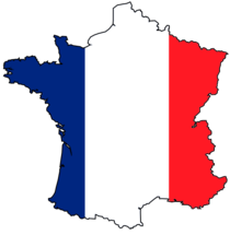 Strategie marketing tourisme destination france cv