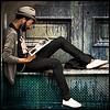 Reading cv