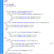 Fssourcecode cv