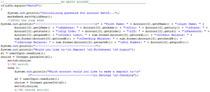 Javacode2 main cv