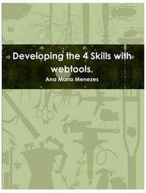 4 skills cv