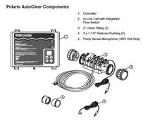 Autoclearplus cv