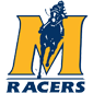 Logo murray state cv