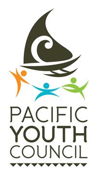 Pyc main logo cv