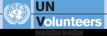 Unv logo cv
