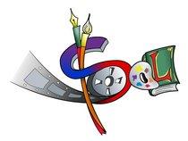 Spal logo cv