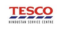 Tesco hsc logo cv