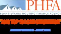 Phfa cv