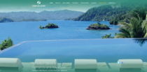 Lembeh hills resort a perfect blend of romance and adventure lembeh hills resort no less then you deserve cv