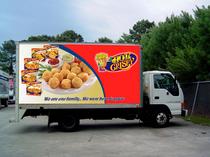 5 04 2009 truck32 cv