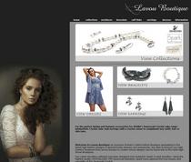Lavou boutique thumbnail cv