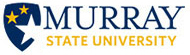 Murray state logo small cv