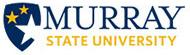 Murray state logo small cv