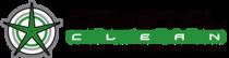 Crystalclean storage logo fnl cv