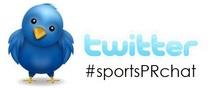 Twitter logo6 cv