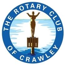 Therotaryclub eliza 4colour  web2  cv