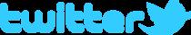 Logo twitter withbird 1000 allblue cv