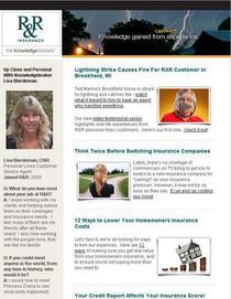 E news image cv