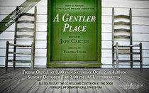 A gentler place cv