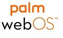 Palmwos cv