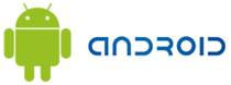 Android logo2 cv