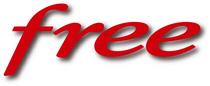 Logo free 2 cv