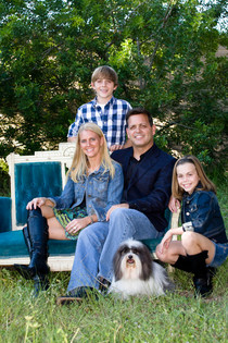 Family 021 cv