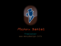 Moxydesign2 cv