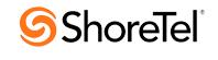 Shoretel logo cv
