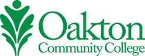 Oaktonlogo green cv
