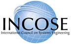 Incose logo cv