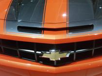 Car cv