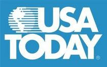 Usa today cv