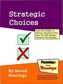 Choices cv
