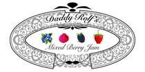 Daddy rolfs logo mixed cv