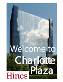 Welcome to charlotte plaza   portrait   front cv