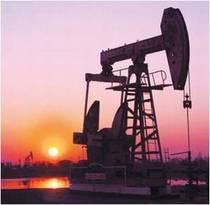 Oil pump cv