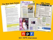 Media quotes collage national cv