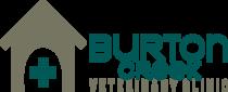 Burton creek logo color final cv
