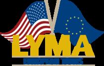 Lyma logo final cv