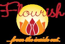 Logo final outlines cv