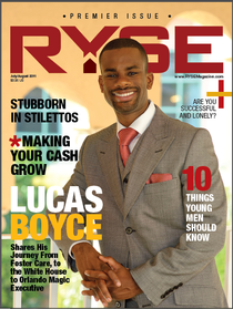 Ryse cover premiere july2011 cv