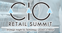 Cio retail summit logo cv