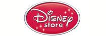 Logo disneystore2 cv